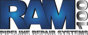Steel Repair Sleeves