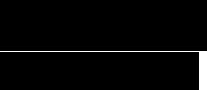 ravetti-logo